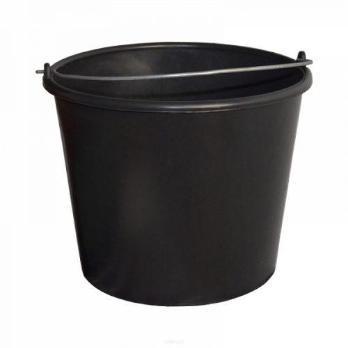 emmers-12-liter-zwart