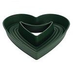 hartvormige-bloembak-BG-BP-02-sm