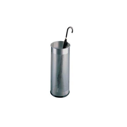 paraplubak-BG-OT-PAB-01