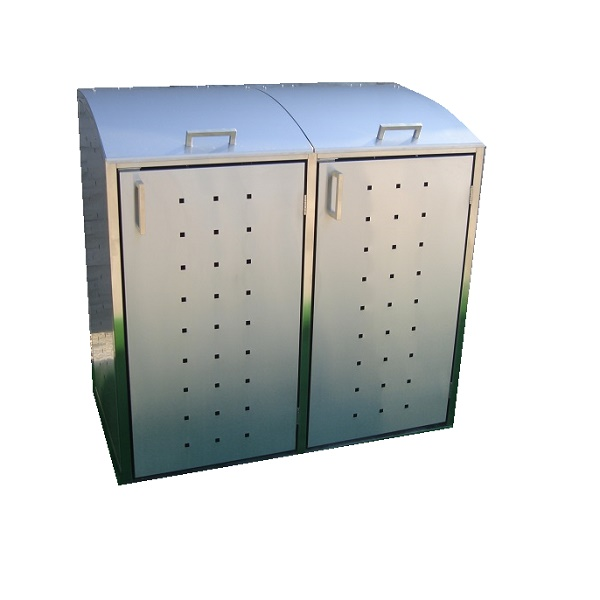 afvalcontainerbox-type-moderno